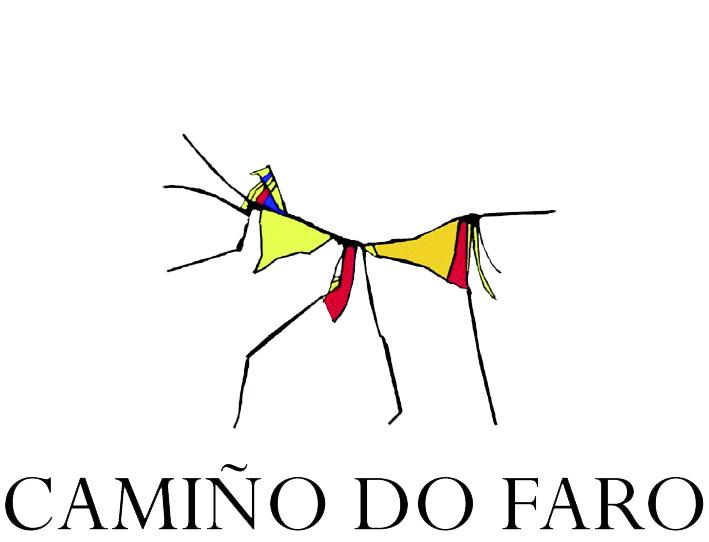 Editorial Camiño do Faro
